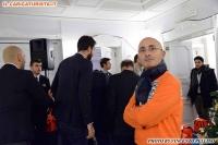 Festa_Calcio_della_s_s_c_Napoli (0)