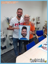 ilCaricaturista.it_Pavoletti