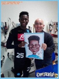 ilcaricaturista.it_diawara