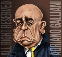 ilCaricaturista.it_caricatura_adriano_galliani
