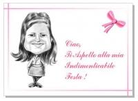 ilCaricaturista_realizza_biglietto_invito_cartolina