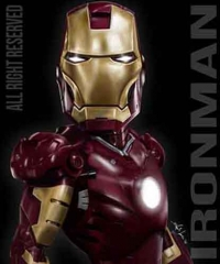 ilCaricaturista.it_iron_man
