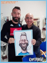 ilcaricaturista.it_tonelli
