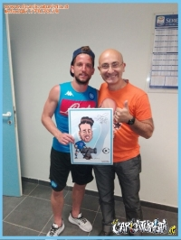ilCaricaturista.it_Dries_Mertens_2