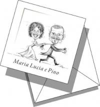 ilCaricaturista.it_partecipazione (2)