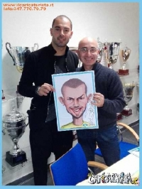 ilcaricaturista.it_sepe