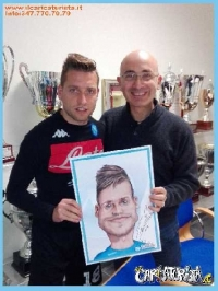 ilcaricaturista.it_giaccherini