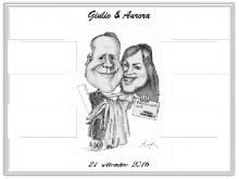tableau_wedding_matrimonio_004