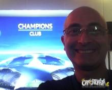ilcaricaturista-it_uefa_champions_league_28_settembre_2016