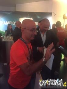 ilcaricaturista-it_uefa_champions_league_28_settembre_2016_4