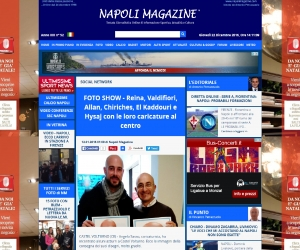 ilcaricaturista-it_napolimagazine-com_12_01_2016-03