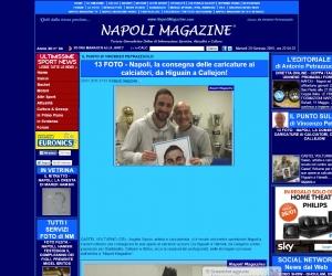 ilcaricaturista-it_napolimagazine-com_20_01_2015-02